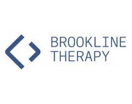 brookline therapy