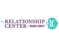 relationship-center